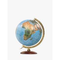 Nova Rico Primus Illuminated Globe, 30cm