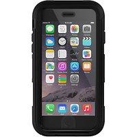 Griffin Survivor Summit Case for iPhone 6/6s, Black