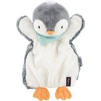 Kaloo Baby Ppit Pengiun Dou Dou Puppet, 25cm