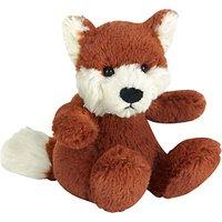 Jellycat Poppet Fox Soft Toy