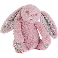 Jellycat Blossom Bunny Soft Toy, Small