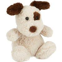 Jellycat Poppet Pup Soft Toy