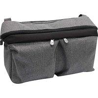 Bugaboo Changing Bag Organiser, Grey