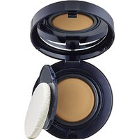 Este Lauder Perfectionist Serum Compact Foundation
