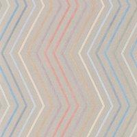 harlequin tresillo tresilio wallpaper