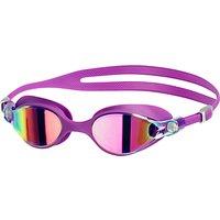 Speedo V-Class Swimming Goggles