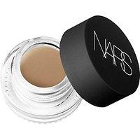 NARS Brow Defining Cream