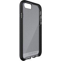 tech21 Evo Check Case for iPhone 7 Plus, Black