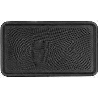 John Lewis Rubber Boot Tray