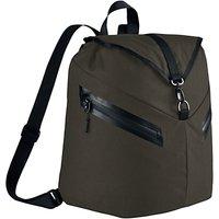 Nike Azeda Premium Backpack