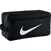 Nike Brasilia Training Shoe Bag, Black