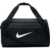 Nike Brasilia Training Duffel Bag, Small