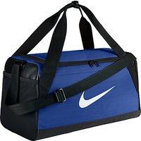 Nike Brasilia Training Duffle Bag, Small