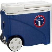 John Lewis Cricket Cooler Box