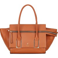 Fiorelli Soho Shoulder Bag