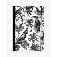 Alice Scott Notebook, B5