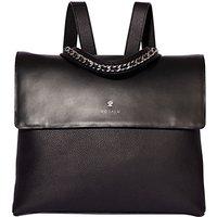 Modalu Olivia Leather Backpack