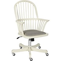 John Lewis Croft Collection Marple Office Chair