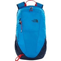 The North Face Kuhtai 18 Backpack, Blue