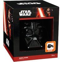 Star Wars Darth Vader Storage Head