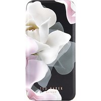 Ted Baker Knowane Mirror Case for iPhone 7