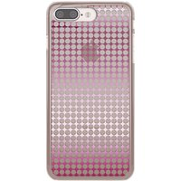 Tactus Smootch Case for iPhone 7