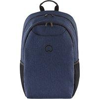 Delsey Esplanade Backpack