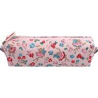 Cath Kidston Childrens Little Fairies Pencil Case, Pink
