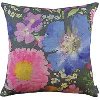 bluebellgray Kippen Cushion, Multi