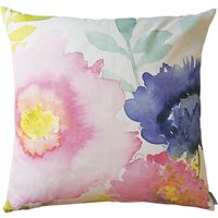 bluebellgray Big Florrie Cushion, Multi