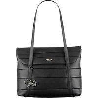 Radley Berwick Street Leather Tote Bag