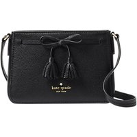 kate spade new york Hayes Street Eniko Leather Across Body Bag