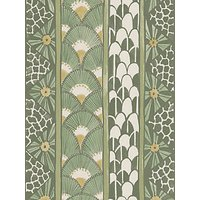 cole and son ardmore wallpaper border