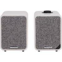 Ruark MR1 MkII Bluetooth Speaker System