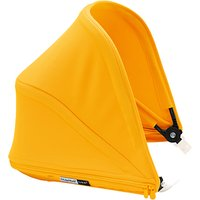 Bugaboo Bee 5 Pushchair Sun Canopy