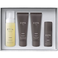 ESPA Mens Introductory Collection