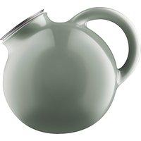 Eva Solo Globe Teapot