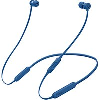 Beats by Dr. Dre Beats X Wireless In-Ear Headphones with Mic/Remote