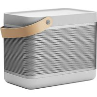 B&O PLAY by Bang & Olufsen Beolit17 Bluetooth Speaker
