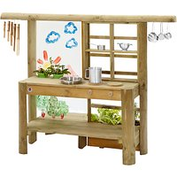 Plum Products Discovery Mud Pie Kitchen
