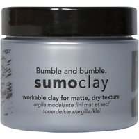 Bumble and bumble Sumo Clay, 45ml