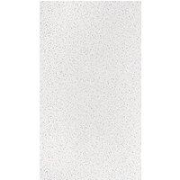 john lewis terrazzo wallpaper