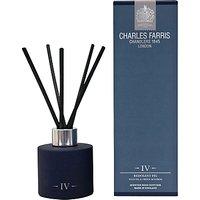 Charles Farris Signature Redolent Fig Diffuser