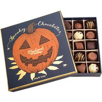 Charbonnel et Walker Spooky Chocolates, 340g