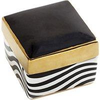 Rosanna Love Trinket Box