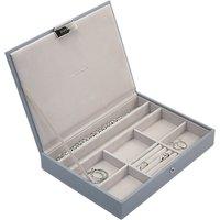 Stackers Jewellery Box Lid