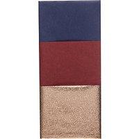John Lewis Tissue Paper, Pack of 3
