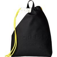 Fiorelli Sport Elite Backpack
