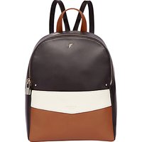 Fiorelli Trenton Backpack