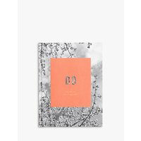 kikki.K Do Book, Inspiration